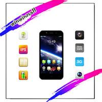 "WCDMA Octa Core Android Original MTK6592 Octa core 1.7GHz ZOPO 1000 ZP1000 1GB+16GB 5""HD 1280*720 screen 5+14MP HD camera Dual SIM WIFI WCDMA smart phone DHL Free"