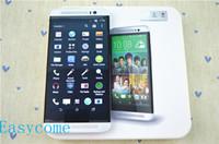 e8 android - HDC one E8 M8 mtk6589 Quad core GB ram GB rom inch HD screen