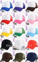 Cheap trucker mesh cap Best trucker cap