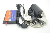 Wholesale USR GPRS232 RS232 RS485 TO GPRS DTU DATA TRANSMIT UNIT