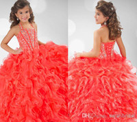 Cheap Princess Gowns Best Fashion Fromal Dresses