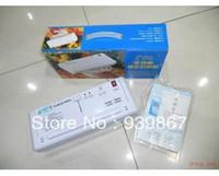 Wholesale Food vacuum packaging machine household vacuum sealer DZ SD
