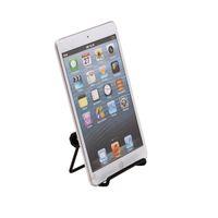 USA Stock! 7 inch Stand Case iRULU Portable Folding Adjustab...