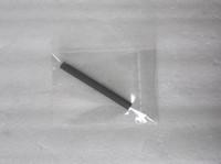 ferrocerium - O113 Ferrocerium Flint Rod Emergency Fire Starter mmx6 mm Flint Stone Fire Starter