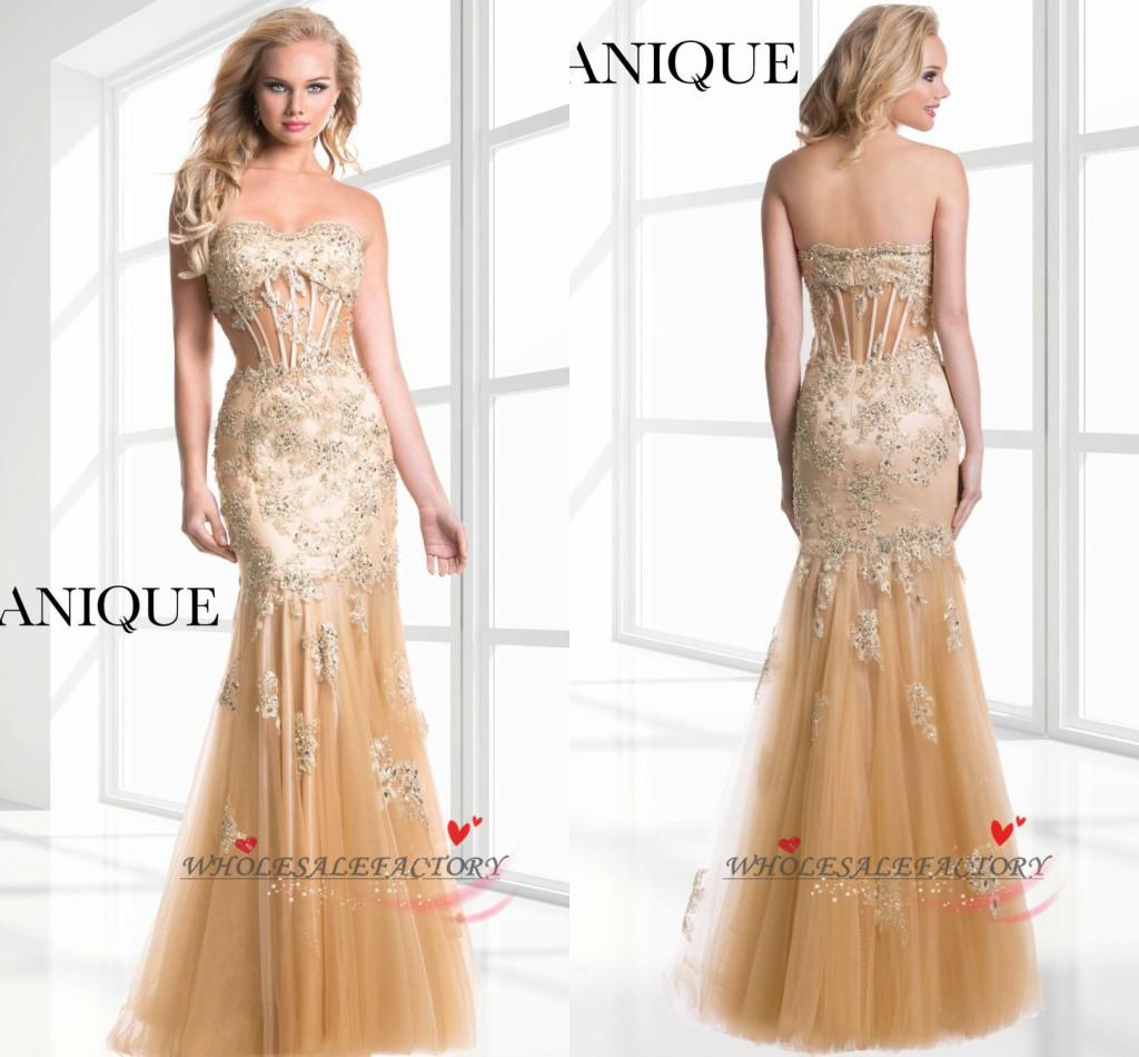 Fall Formal Dresses | Dress images
