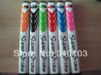 Wholesale Hot New Golf Grips Super Stroke Slim Putter Grip with Hight quality DHL