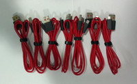 Cheap Cable Best Micro USB