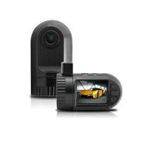 Wholesale Ambarella GS6000 P Full HD Car GPS Camera quot Car DVR HDMI Degree Video Recorder Car Camcorder Built in G sensor Ship From USA