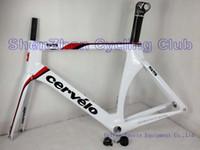 Cheap cervelo S5 Best full carbon road bike fra