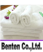 bath sheets - Towel Supplies Cotton cm Disposable Absorbent Quick Drying White Towel Bath Sheet LLFA7147