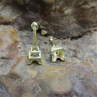Wholesale 2014 fashion jewelry accessories exquisite small pendant DZ