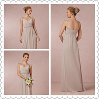 Wholesale 2014 New Arrival Chiffon Mother Of the Bride Dresses Sash Beads Sweetheart Floor Length Backless Lace Cocktail Prom Celebrity Dress Elegant