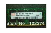 memory 2gb ddr2 notebook - notebook memory GB DDR2 Ram MHz Laptop Sodimm RAM G PC2 compatible with ddr2 MHz MHz