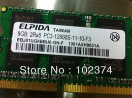 Wholesale Memory GB GB GB GB DDR3 PC3 S ram compatible laptop E430 G480 Y580 other models compatible with ddr3 laptop