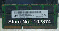 Wholesale Notebook Memory GB GB GB GB DDR3 PC3 S ram compatible laptop ram T400 W510 CQ32 other models compatible with ddr3 laptop
