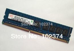 Server ram 32GB 4x 8GB DDR3 1333 MHz ECC PC3-10600E 24GB 8GB 16GB DDR3 ECC RAM compatible 1066 MHZ Workstation memory