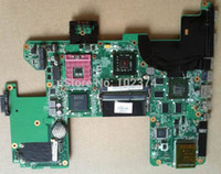 Wholesale 519592 for HP HDX18 INTEL PM45 Laptop motherboard Tested and guaranteed in good working condition