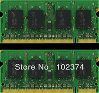 al por mayor 4gb ddr3-Apple mc516 mc371 mc372 mc373 dedicado dedicado 8G RAM 2X 4GB DDR3 1066 8GB PC3-8500 memoria SODIMM