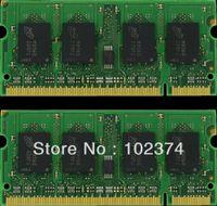 Wholesale Apple mc516 mc371 mc372 mc373 notebook dedicated G RAM X GB DDR3 GB PC3 SODIMM memory