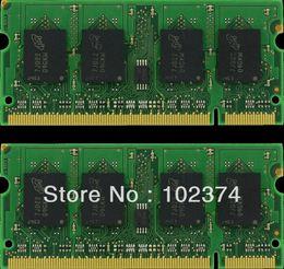 Apple mc516 mc371 mc372 mc373 dedicado dedicado 8G RAM 2X 4GB DDR3 1066 8GB PC3-8500 memoria SODIMM