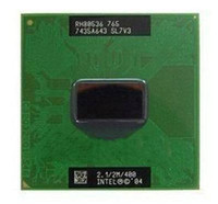 Wholesale Intel PM765 CPU notebook Pentium M Processor M Cache GHz MHz Intel PM CPU PPGA478 support chipset