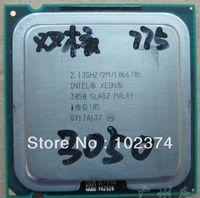 Wholesale Original Xeon Intel Xeon Processor M GHz MHz LGA TDP W Server desktop CPU