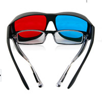 Wholesale HOt sale D Glasses Bring to your best Visual effect For Region Region TV Series Latest DVD Movies Hot Sale DVD Movies