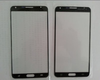 Wholesale High Quality OEM Front Screen Glass Replacement For Samsung Galaxy Note3 Note N9000