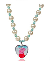 Cheap Fashion Jewelry For Kids Wholesale children jewelry