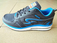 tenis - Men s running shoes sports shoes tenis shoes