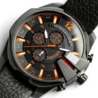 Cheap Quartz wristwatches Best Leather wristwatches