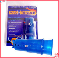 Cheap sex toys for men Best penis extender