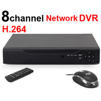 Wholesale 10pcs Security CH H Real time Recording P HDMI Standalone Network CCTV DVR