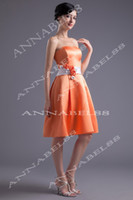 high end clothing - 2014 new high end clothing large banquet evening dress up dress color beautiful sexy dress evening dress dress Youth Party