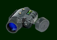 Cheap hunting night vision scop Best hunting with night vision