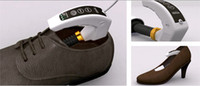 Wholesale New Arrival High Quality Electric UV Shoe Sanitizer Sterilizer Shoes Dryer V Retail