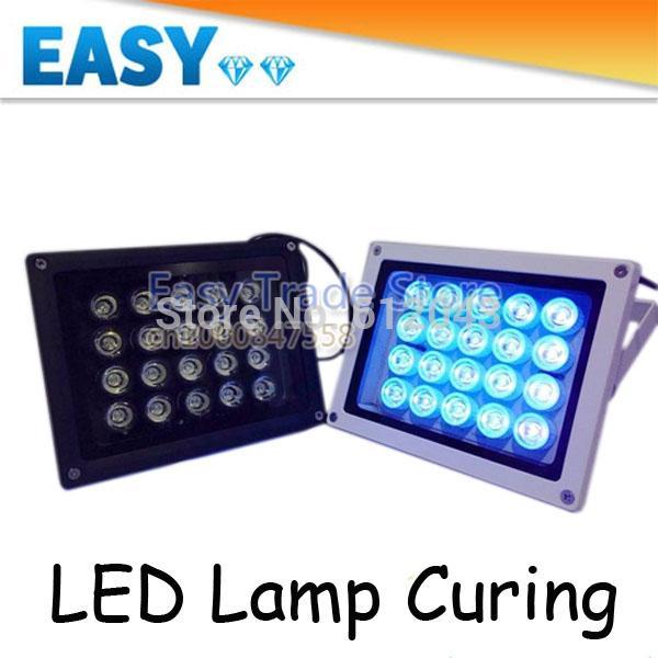 uv curing lamps manufacturer uv curing coating exporter uv curing. Black Bedroom Furniture Sets. Home Design Ideas