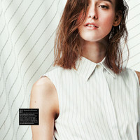 dye ink pigment ink - Yarn dyed stripes of white pigment ink silk fabrics silk fabrics full of high grade soft shirting fabrics