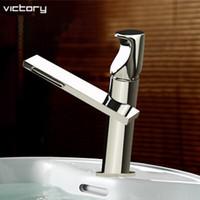 Cheap faucet pipe Best faucet single