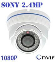 Cheap CCTV Cameras Best Cheap CCTV Cameras