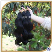 Wholesale For Your Nice Hair Bulk Human Hair For Braiding Mixed Lengths Malaysian Body Bulk Hair Weave Virgin Hair