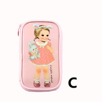 Cheap Cosmetic Bag Best Make Up Case