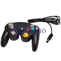 Wholesale Game Controller for Wii Gamecube GC NGC