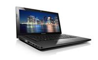 amd dual core laptop - 14 quot Brand Lenovo IdeaPad G405 inch E2100 G G Laptop AMD APU AMDKabini dual core E1 GHz notebook Computers Promotion