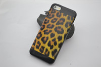 Cheap For Apple iPhone TPU Best TPU 1 for iphone 4 4s 5 5s