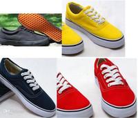 Precio de Altos tops hombres 45-2014 Envío de la gota size35-45 Los nuevos zapatos de lona de los hombres adultos de la Alto-Tapa de la Alto-Tapa unisex 13 colores ataron encima de los zapatos de la zapatilla de deporte de los zapatos ocasionales