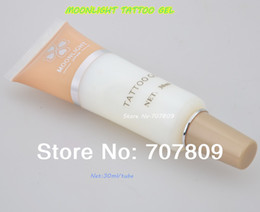 Wholesale piece white color Glitter glue Tattoo Gel ml bottle for Temporary tattoo kit