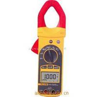 Cheap Supply Fluke Digital Clamp Meter FLUKE F312