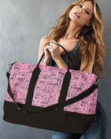 Wholesale Designer Weekend Bags - Buy Cheap Designer Weekend Bags ...