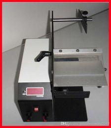 Wholesale Auto Label Dispensers dispenser machine AL LUS1